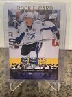 Steven Stamkos Rookie Card Checklist 16