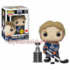 Ultimate Funko Pop Wayne Gretzky Figures Gallery and Checklist 18