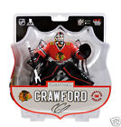 2016-17 Imports Dragon NHL Figures Checklist and Gallery 3