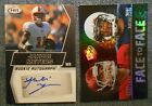Cam Newton Rookie Cards Checklist and Autographed Memorabilia Guide 23