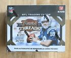 2010 Panini Threads Football Review 23