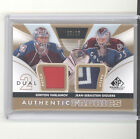 2012-13 SP Game Used Hockey Cards 18