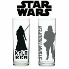 Star Wars Cup Long Glass Force Awakening Point Times fs