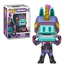 Ultimate Funko Pop Fortnite Figures Gallery and Checklist 65