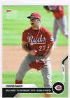 2020 Topps Now Card of the Month Baseball Cards Gallery and Checklist 18