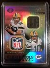 Top Green Bay Packers Rookie Cards of All-Time 71