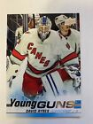 2019-20 SP Authentic Hockey Cards 41