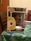 Ultimate Funko Pop Buffy the Vampire Slayer Figures Gallery and Checklist 39