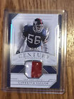 Top 10 Lawrence Taylor Football Cards 21
