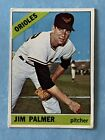 Top 10 Baseball Rookie Cards of the 1960s 21