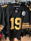 Ultimate Pittsburgh Steelers Collector and Super Fan Gift Guide 44
