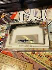 Drool-Worthy 2011 Topps Marquee Baseball Titanic Threads Patches 24