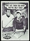 1965 Topps Gilligan's Island Trading Cards 3