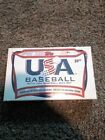 2010 Topps USA Baseball Factory Sealed 65 Card ROOKIE Box Set-COREY SEAGER!
