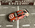 Kyle Larson 42 Target Rookie of the Year Proto RARE 164 Nascar Lionel Diecast