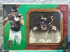 2014 Topps Triple Threads Football Cards 49
