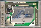eBay Offering FREE Sports Card and Memorabilia Listings 9