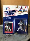 DAVE WINFIELD NEW YORK YANKEES 1988  Kenner Starting Line Up Figure