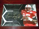 2012 Upper Deck Exquisite Football Cards 25