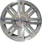 2006 Lincoln Zephyr Aluminium 17 Factory OEM Wheel  Rim 3640