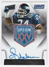 Panini Confirms NFL, NFLPA Exclusive Starting in 2016 14