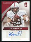 2015 Panini Stanford University Collegiate Trading Cards 13