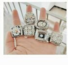 One Ring to Rule Them All! Complete Guide to Collecting Replica Super Bowl Rings 71