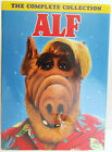 1987 Topps Alf Trading Cards 19