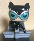Ultimate Funko Pop Catwoman Figures Checklist and Gallery 21