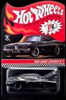 Lot of FIVE 5 2020 Hot Wheels RLC Exclusive 1969 Dodge Charger R T + FREE SHIP