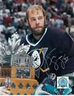 Anaheim Ducks Collecting and Fan Guide 69