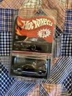 Hot Wheels 2020 RLC Exclusive 1969 Dodge Charger R T IN HAND BRAND NEW