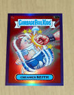 See the 2013 Topps Garbage Pail Kids Chrome C Variations  38