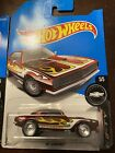 2015 STH Hot Wheels 67 Camaro Super Treasure Hunt  TH   313 365 Lot Pair