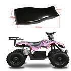 ATV Seat for Chinese 49cc 50cc 70cc 90cc Kids Quad Bike 4 Wheelers Taotao