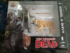 Ultimate Guide to The Walking Dead Collectibles 65