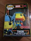 Ultimate Funko Pop Thor Figures Checklist and Gallery 33