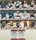2016 Upper Deck National Hockey Card Day Cards 17