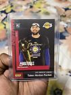 2016 Panini Instant NBA Finals Basketball Cards 22