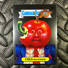 See the 2013 Topps Garbage Pail Kids Chrome C Variations  37
