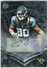 2014 Bowman Sterling Football Cards 15