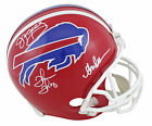 Buffalo Bills Collecting and Fan Guide 76