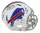 Buffalo Bills Collecting and Fan Guide 84