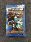 1994 Topps Finest Football (unopened box of 24) Refracters?