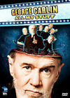 George Carlin All My Stuff DVD 2007 14 Disc Set Includes 12 HBO Specials