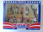 Starting Lineup 1992 USA Olympic Basketball The Dream Team Boxed Set Near Mint