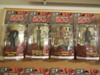2013 Cryptozoic The Walking Dead Comic Trading Cards Set 2 49