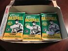 2013 Topps Heritage baseball 11 PAVCK PARTIAL HOBBY BOX Mike Trout