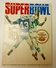 Ultimate Super Bowl Programs Collecting Guide 74