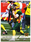 2019 Topps Now AAF Alliance of American Football Cards - Week 7 9